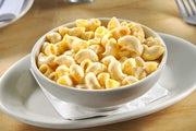 Kids' Macaroni and Cheese
