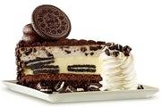 Oreo Dream Extreme Cheesecake