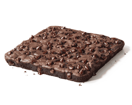 Hershey's® Triple Chocolate Brownie