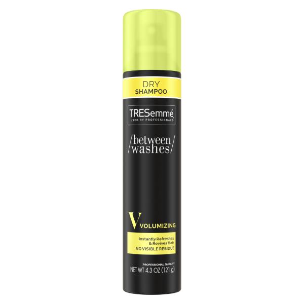 Tresemmé Dry Shampoo Volume