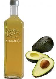 Avocado Extra Virgin Olive Oil- 100ml