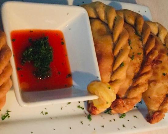 Empanadilla de Jueyes en Masa Regular (4)