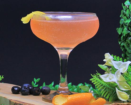 Vodkareo