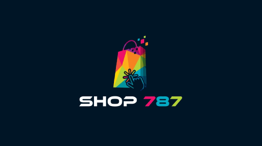 Shop787 - Guaynabo