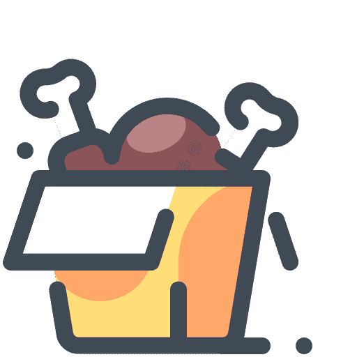 icon-Chicken